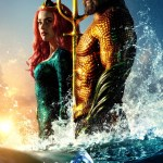 DOWNLOAD Movie: Aquaman (2018) [HD Mp4