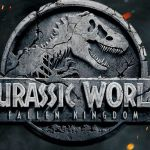 Download Movie: Jurassic World Fallen Kingdom (2018) Mp4 & 3GP[official Full Video
