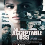 Download Video : An Acceptable Loss (2018) Download Mp4