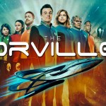 Download TV Series: The Orville