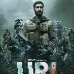 DOWNLOAD Uri: The Surgical Strike (2019) [Hindi] [HDCam] Mp4 & 3GP