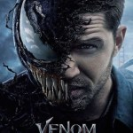 DOWNLOAD MOVIE: Venom (2018) Hindi Dubbed 480p ORG BluRay