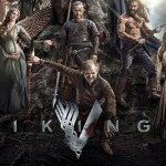 Download TV Series: Vikings