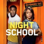 Download Movie: Night School by Kevin Hart Mp4 (Hollywood)