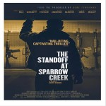 HollyWood : The Standoff at Sparrow Creek (2018) Download Mp4