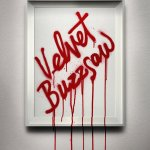 Download Movie: Velvet Buzzsaw (2019)