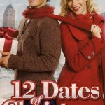 Download 12 Dates of Christmas (2011) Full Hollywood Movie