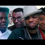 Download Nollywood Video: Don J and The Street Virgin Season 2 -2019,Mp4