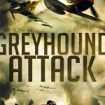 DOWNLOAD FULL MOVIE: Greyhound Attack