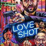 Download Love Shot (2019) Full Movie