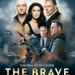 The Brave (2019) Full Movie Download HD Mp4