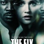 Download Full Movie: The Fix 2019 Tv Series Season 1 Mp4