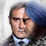 DOWNLOAD MOVIE: The Accidental Prime Minister (2019)
