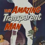 Download The Amazing Transparent Man (1960) Full Hollywood Hd Movie