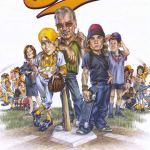Download Bad News Bears (2005) Full Hollywood Hd Movie