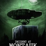 Incident at Montauk (2019) Full Movie Download Mp4 HD