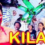 Download Kila(2019)Yoruba Movie