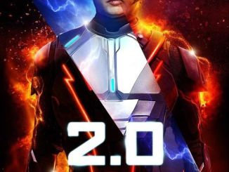2.0 (2018) Movie Mp4, 2.0 (2018) Movie Download, 2.0 (2018) Full Movie, 2.0 (2018) Movie Trailer, 2.0 (2018) Movie review, Download 2.0 (2018) Movie Mp4
