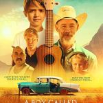 A Boy Called Sailboat (2018) Full Movie Mp4 Download