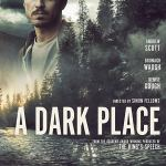 A Dark Place (2018) Full Movie Mp4 Download