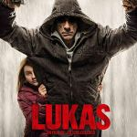DOWNLOAD Movie Lukas (2018) Mp4
