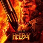 DOWNLOAD Hellboy (2019) Full Movie