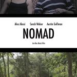 Nomad (2018) Full Movie