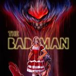 The Bad Man (2018) Mp4