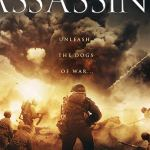 D Day Assassins (2019) Full Movie Mp4 Download