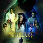 Thriller (2018) Full Movie Mp4 Download