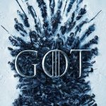 Game Of Thrones Season 8 Episode 1( Got) Full Movie Mp4