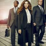 Proven Innocent Season 1 Episode 2 Mp4