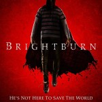 Brightburn (2019) [HDCAM] Mp4 & 3GP