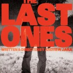 The Last Ones (2019) Mp4 & 3GP