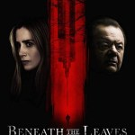Beneath The Leaves (2019) Mp4 & 3GP