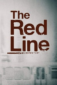 Movie Cover of The Red Line Season 1