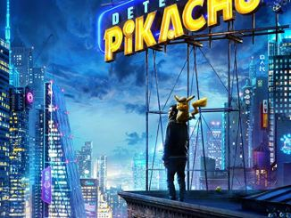 download pokemon detective pikachu full movie