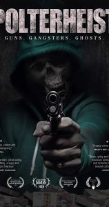 Polterheist (2018) Full Movie,Polterheist (2018) Mp4, Download Polterheist (2018) Mp4, Polterheist (2018) Mp4 Download, Polterheist (2018) Trailer, Polterheist (2018)