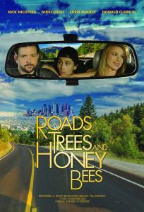 Roads, Trees and Honey Bees(2019) Movie,Roads, Trees and Honey Bees(2019) Mp4, Download Roads, Trees and Honey Bees(2019),Roads, Trees and Honey Bees(2019) Trailer,Roads, Trees and Honey Bees(2019) Full Movie,Roads, Trees and Honey Bees (2019) cast,Roads, Trees and Honey Bees(2019)