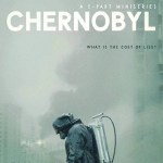 Download : Chernobyl Season 1 Episode 2 Mp4