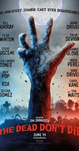 The Dead Dont Die (2019) Mp4 Download, Download The Dead Dont Die (2019) Full Movie, The Dead Dont Die (2019), The Dead Dont Die (2019) Movie Download, Download The Dead Dont Die (2019) Mp4