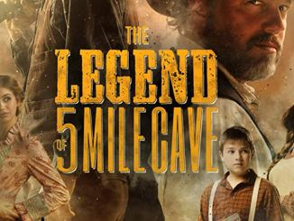The Legend of 5 Mile Cave (2019) Full Movie, The Legend of 5 Mile Cave (2019) Mp4, Download The Legend of 5 Mile Cave (2019) Full Movie, The Legend of 5 Mile Cave (2019)