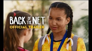 Download Back Of The Net (2019),Back Of The Net (2019) Mp4, Download Back Of The Net (2019) Mp4,Back Of The Net (2019) Trailer, Download Back Of The Net (2019) Full Movie
