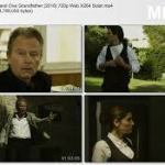Download Six Children And One Grandfather (2018) Mp4