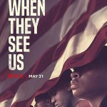Download When They See Us Season 1 Episode 1 Mp4
