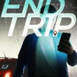 Download End Trip (2018) Mp4