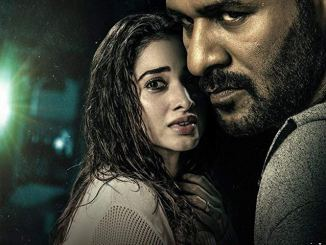 Khamoshi (2019) Trailer,Khamoshi (2019) Mp4 Download, Download Khamoshi Movie (2019),Khamoshi (2019) Full Movie,Khamoshi (2019) cast,Khamoshi (2019) Mp4,Khamoshi (2019) Fzmovies