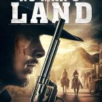 No Mans Land (2019) Mp4