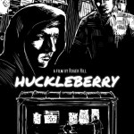 Download Huckleberry (2018) Mp4 & 3GP
