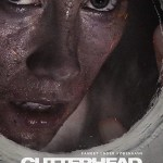 Download Cutterhead (2019) Mp4 & 3GP